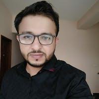 AbulAsar Sayyad's photo