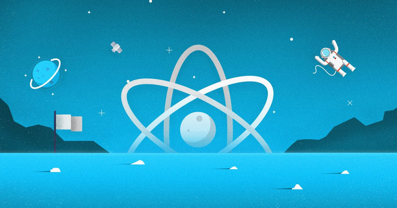 What we learned after using React Native for a year
