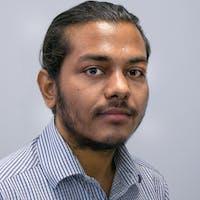 Suraj gautam's photo