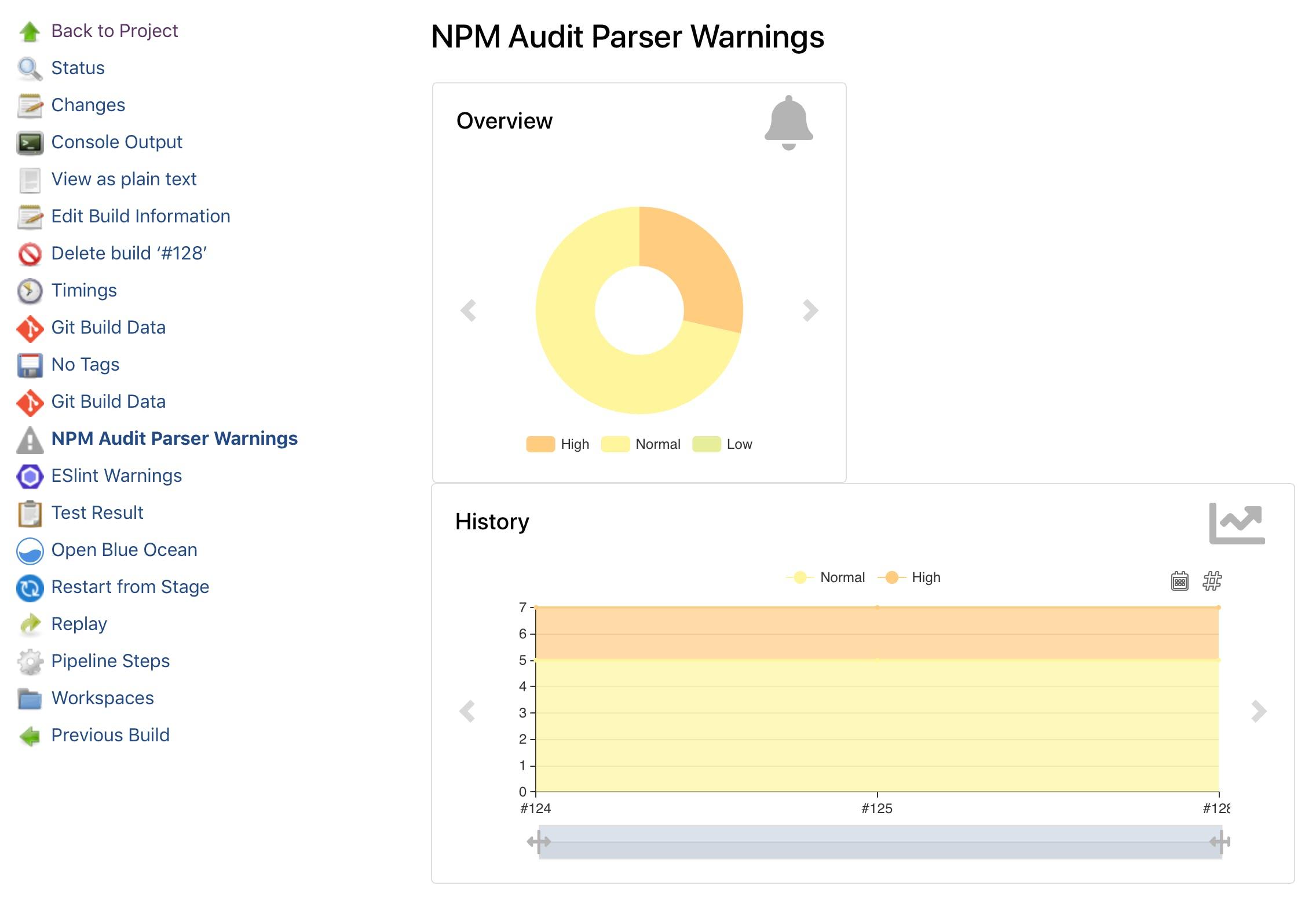 Screenshot 2020-09-18 at 12.24.15.png