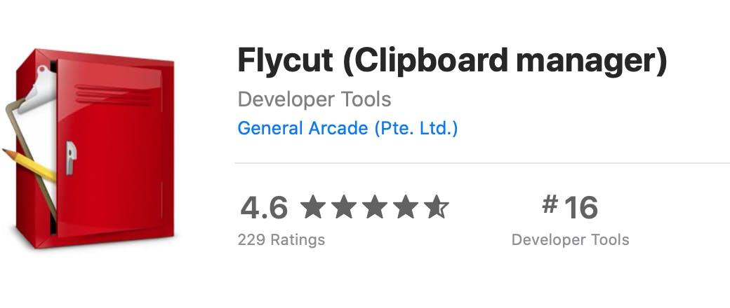 flycut.png