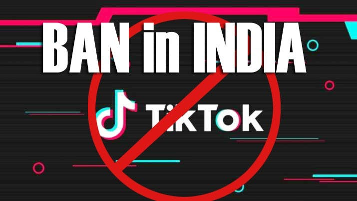 ticktok-ban-helo-app-ban-in-india-china-application-ban-in-india_128301090_sm.jpg