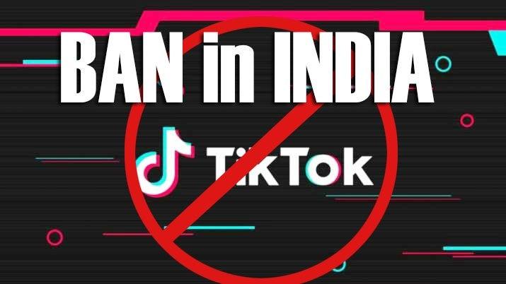 ticktok-ban-helo-app-ban-in-india-china-application-ban-in-india_128301090_sm.jpg