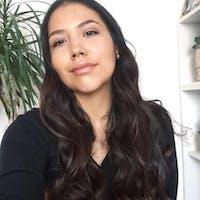 Brenda Michelle's photo