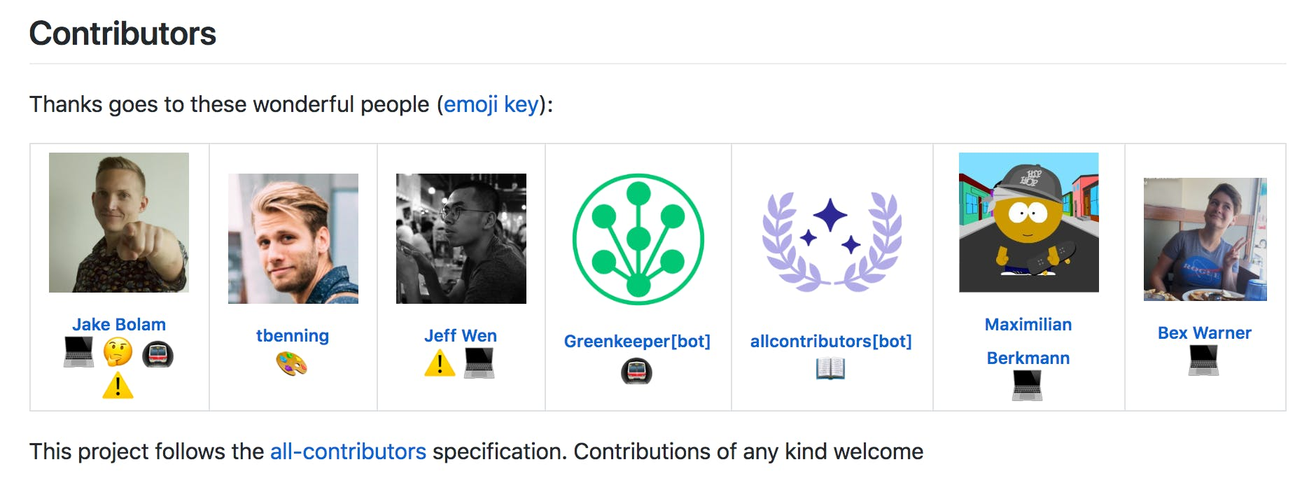 contributors-table-small.png