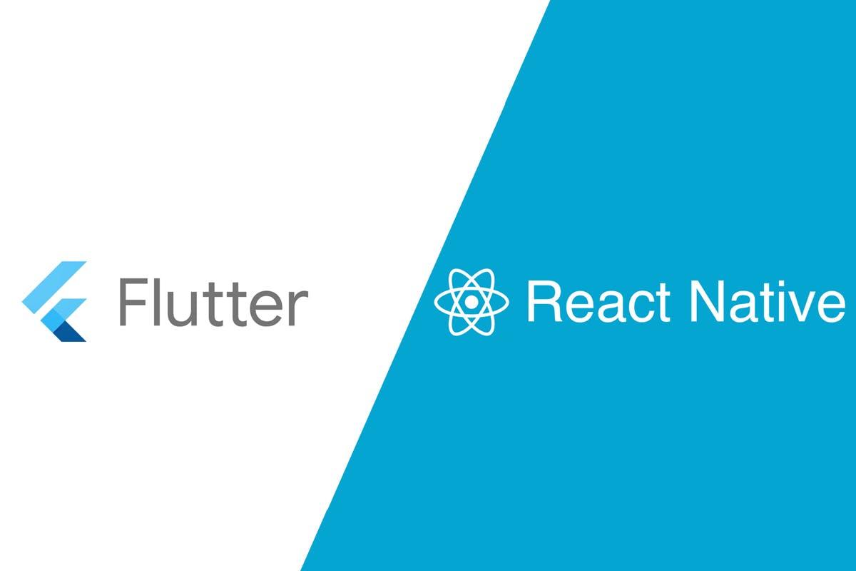 React-Native-Vs-Flutter-Difference-1.jpg
