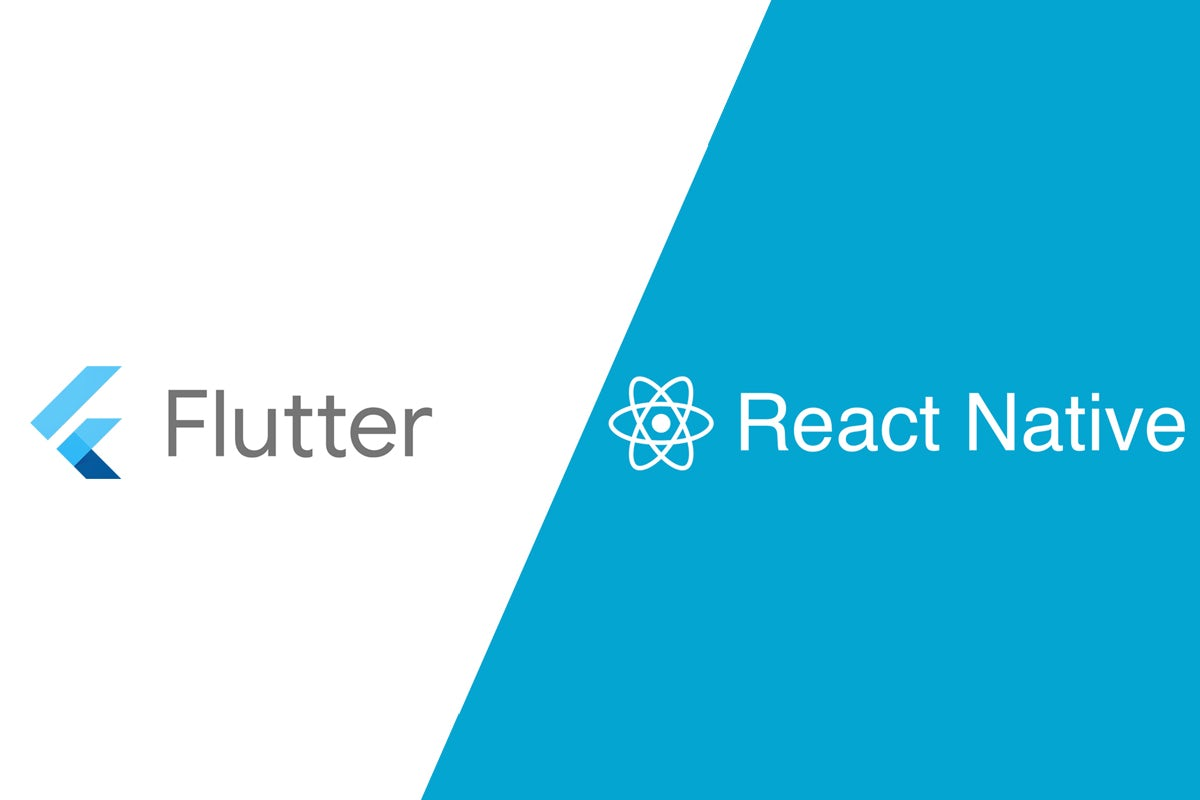 React-Native-Vs-Flutter-Difference-1.jpg