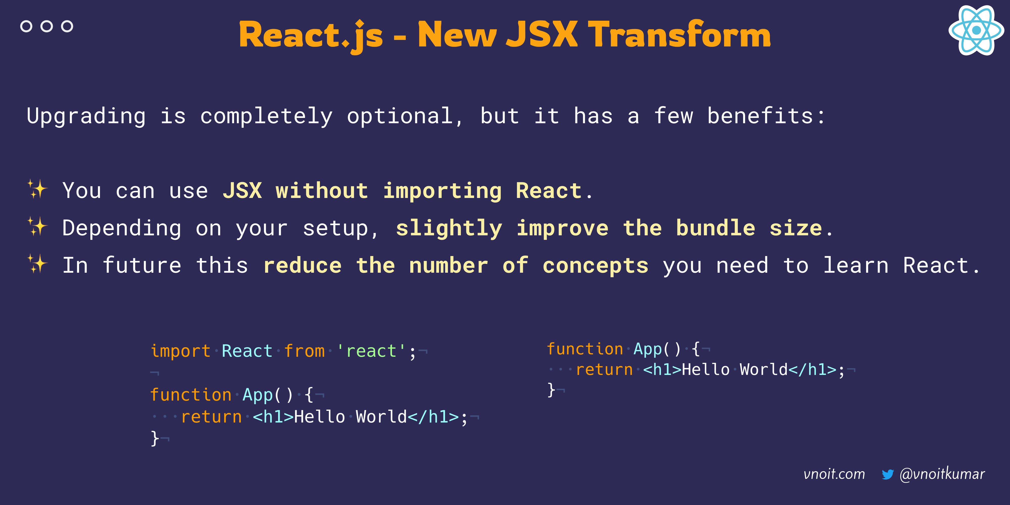 New JSX Transform.png