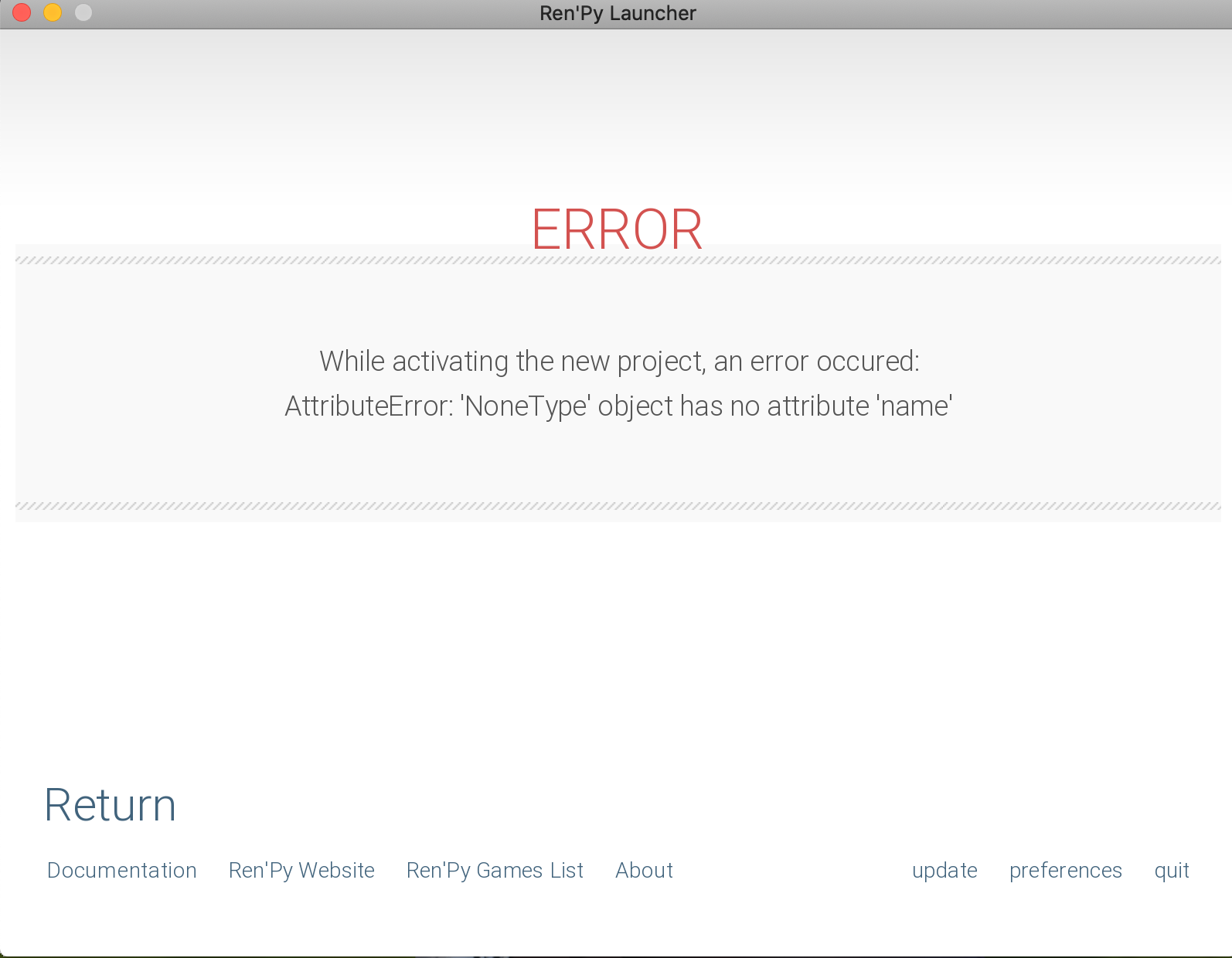 renpy_error.png