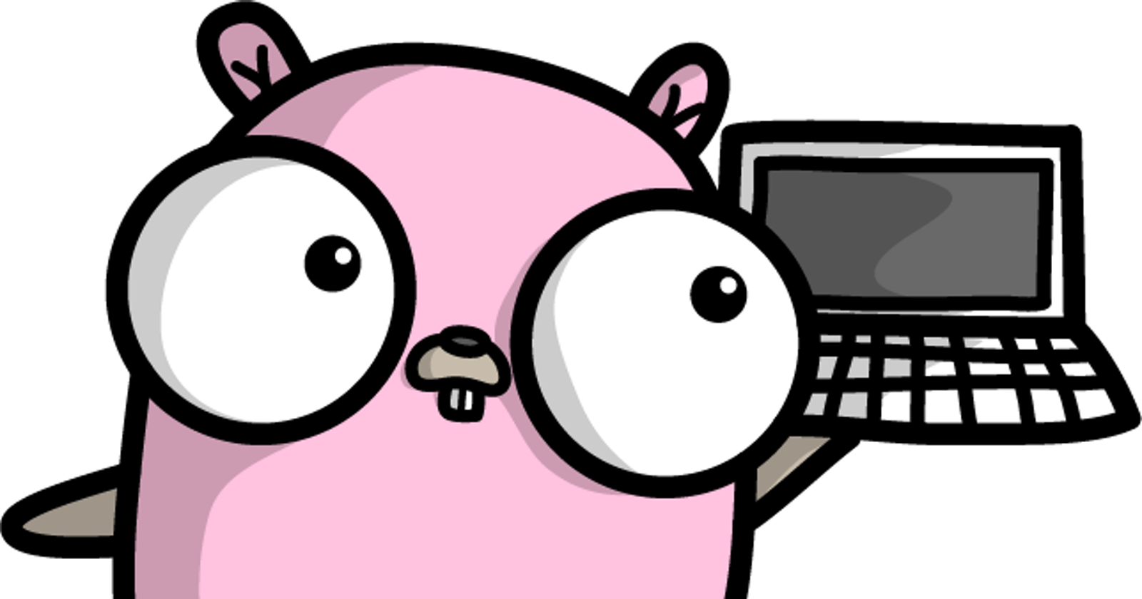 Create Golang HTTP Server in 15 Lines