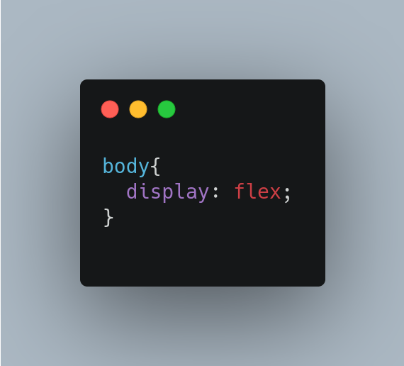 prefix-css-code1.png