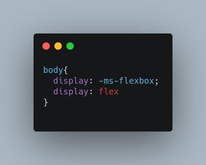 prefix-css-code2.png