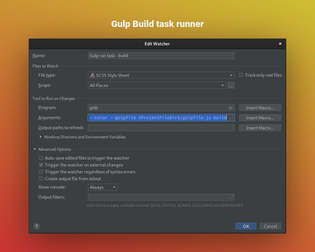 gulp-task-runner.jpg