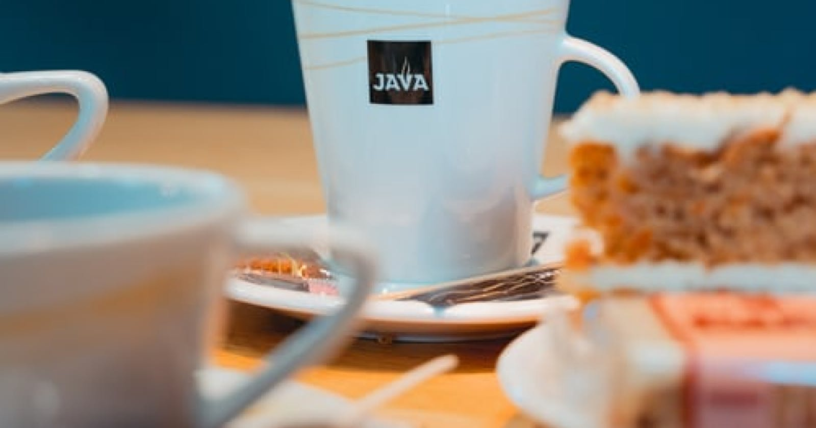 Get Started In Java Programming - A Perfect Roadmap!