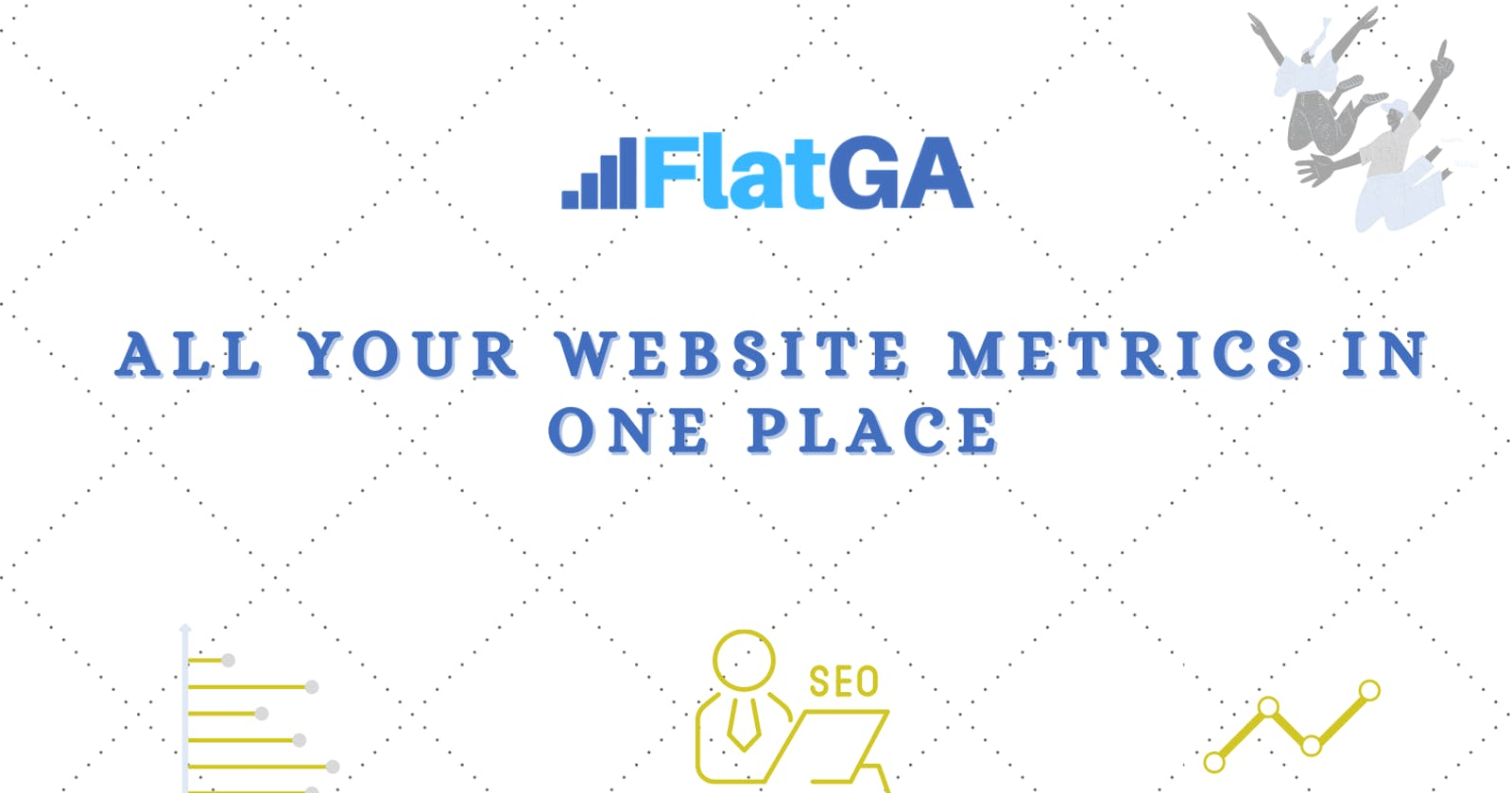 Getting started with FlatGA