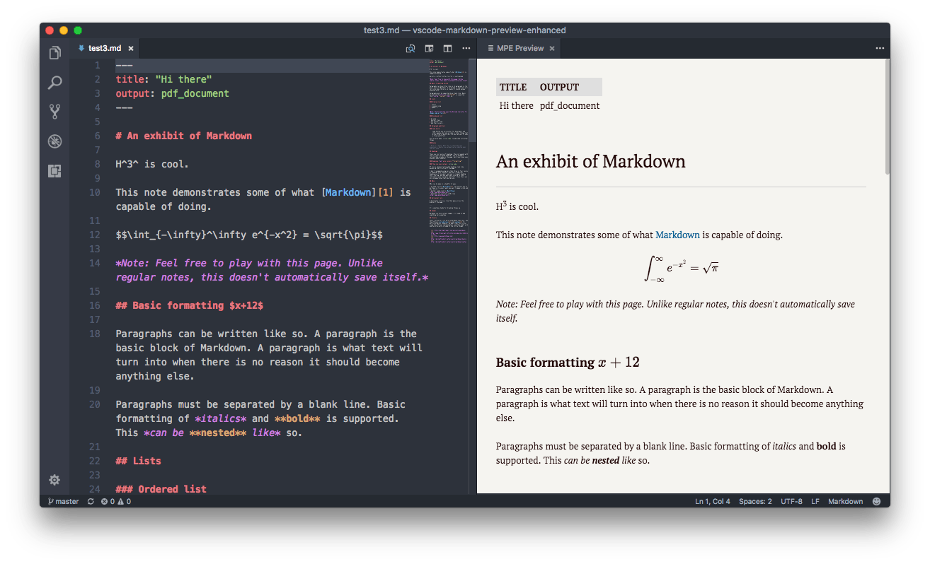 markdown preview.png