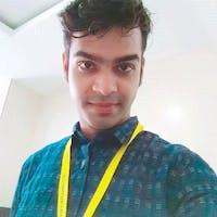 Akhilesh Yadav's photo