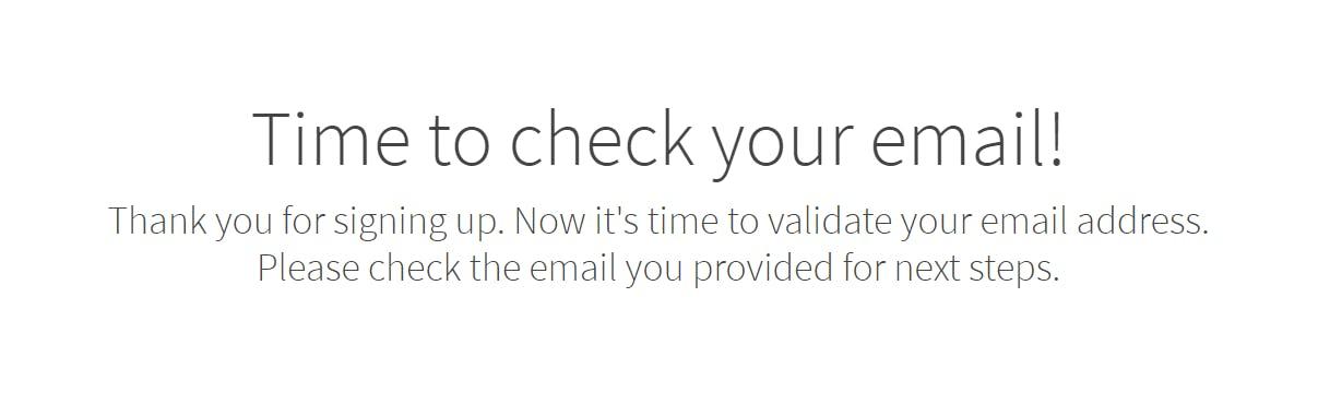 DataBricks-EmailVerification.png