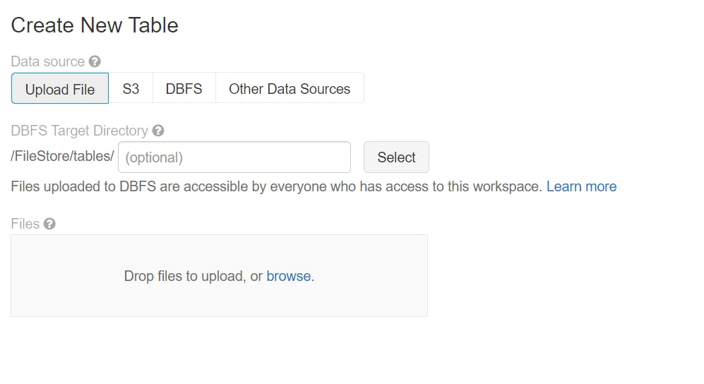 Databricks-DataFileUpload.png