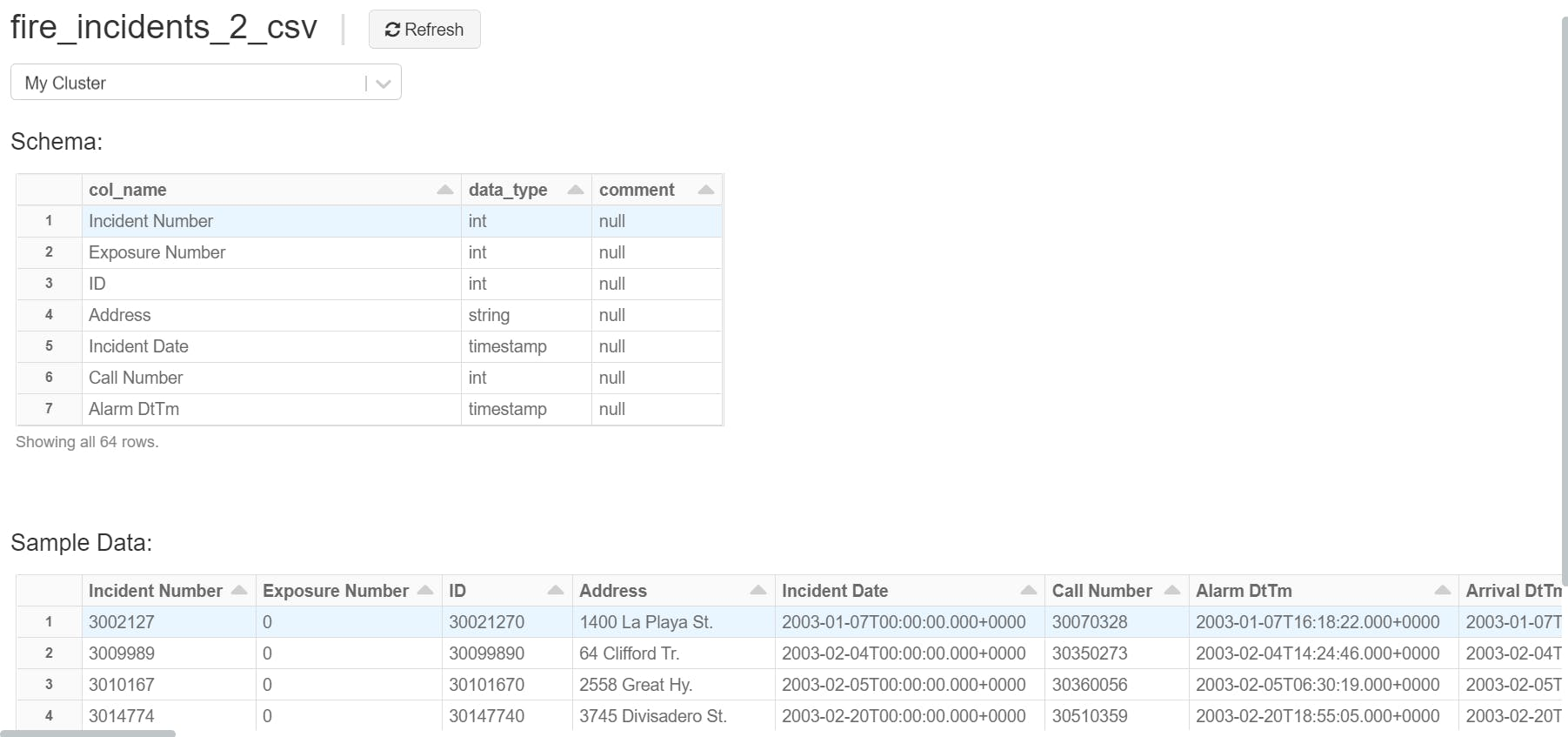 DataBricks-SampleData-JSON.png