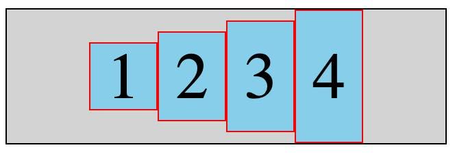 Screen Shot 2020-09-24 at 2.08.45 PM.png