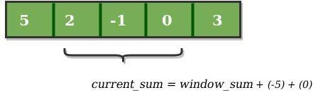 window-2.JPG
