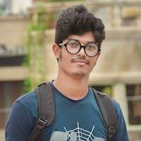 Nure Kamal Mithu's photo