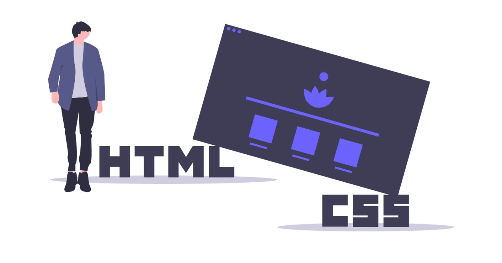 CSS Tips you won't see in most tutorials
