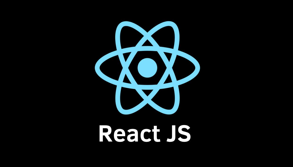 react-js.png
