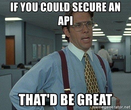 API meme.jpg