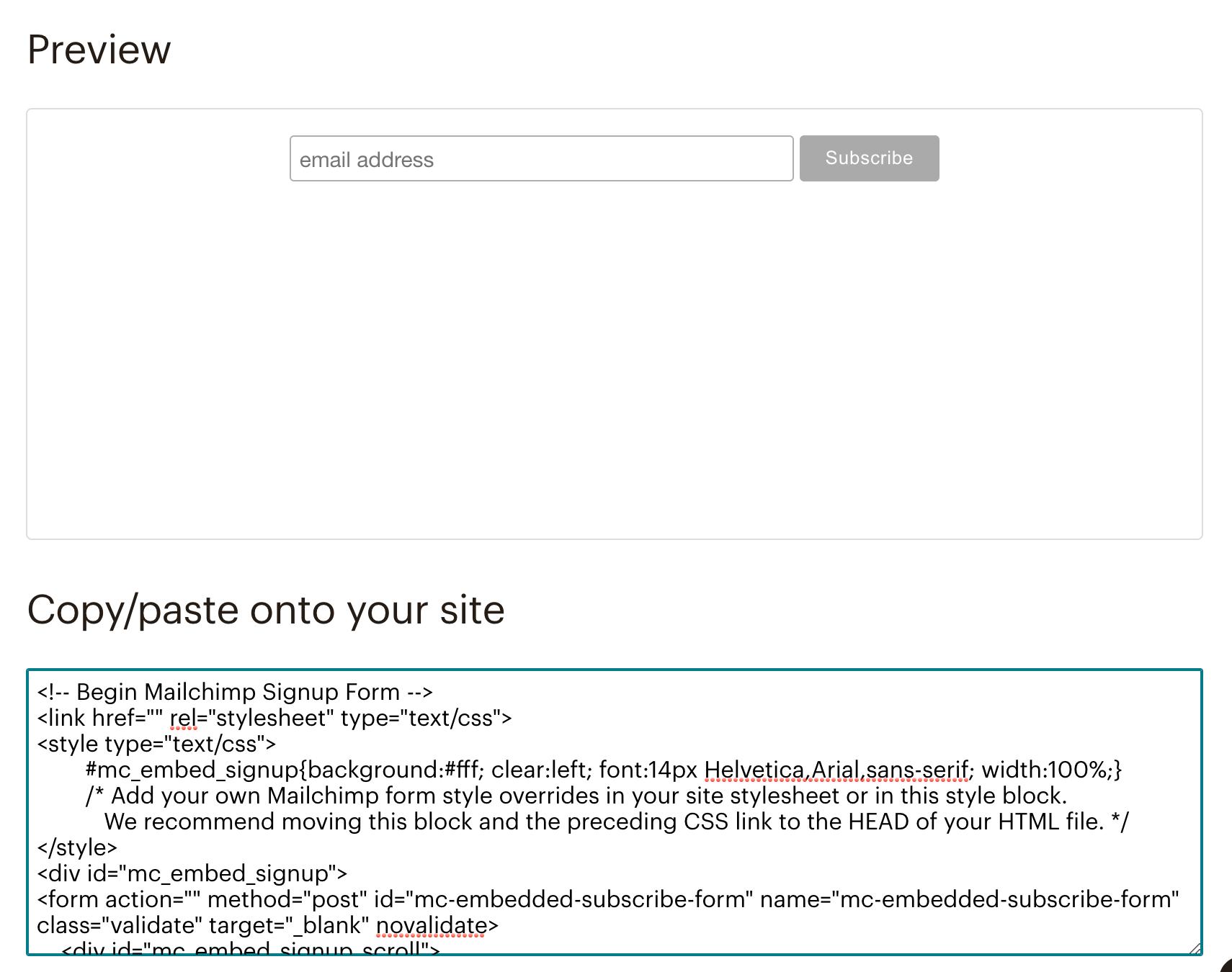 Screenshot 2020-09-27 at 19.06.12.png
