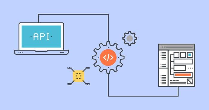 Rest-API-introduction.jpg