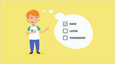 7-ways-to-overcome-procrastination-forever-02-1-4.jpg