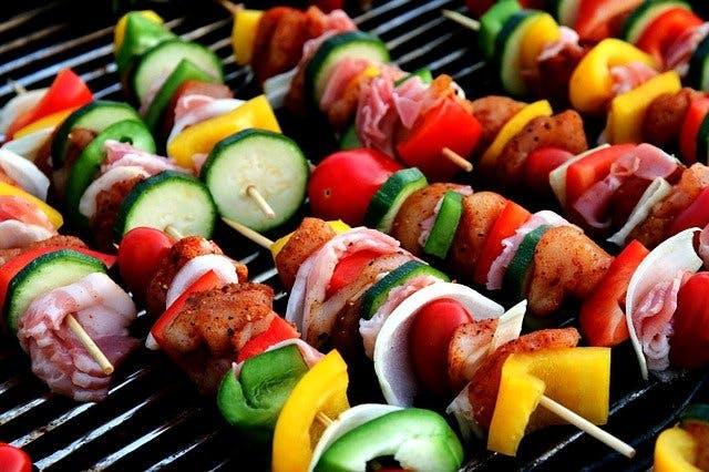 shish-kebab-417994_640.jpg