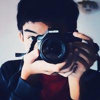 Muhd Rahiman's photo