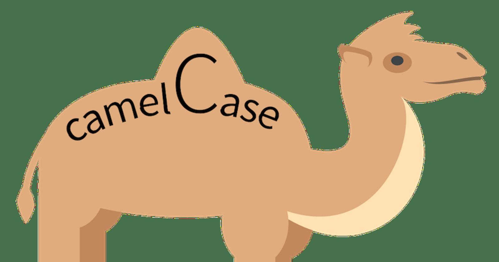 Understanding the 'object' Datatype to transform nested JSON keys