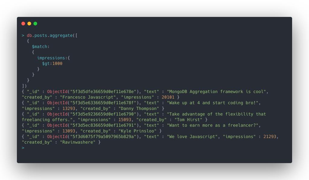 mongodb-aggregation-result.png