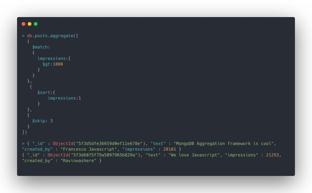 mongo-aggregation-skip-pipeline-example.png