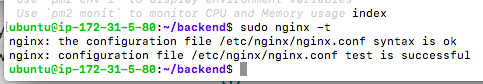 nginx-conf-success.png