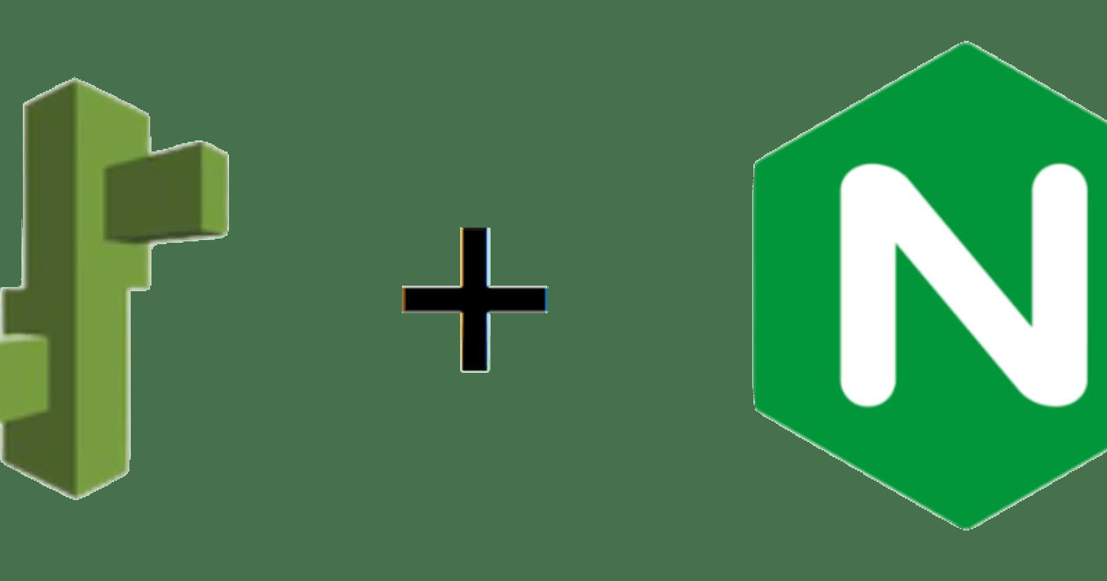 Extend nginx/Apache Proxy Configurations on AWS ElasticBeanstalk