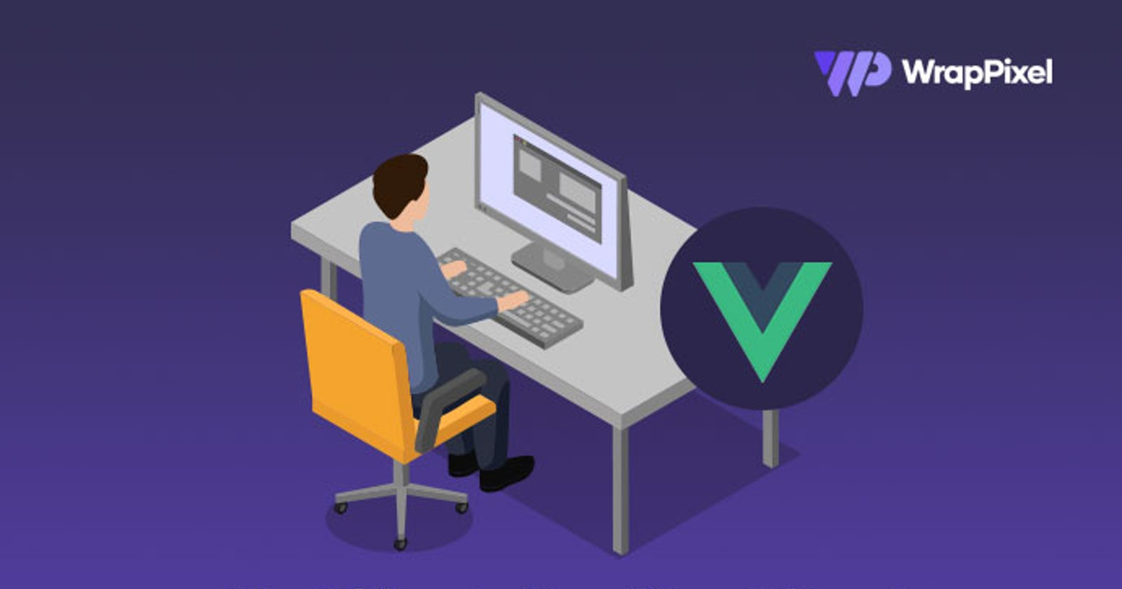 The Ultimate Vue Cheat Sheet