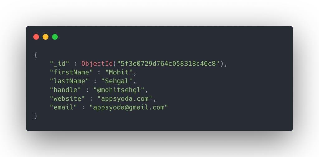 sample_user_json.png
