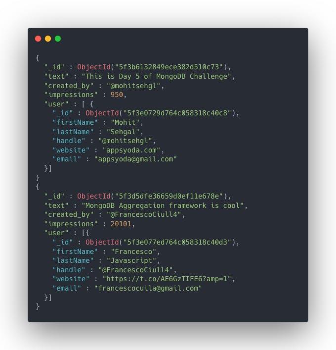 lookup_aggregation_response.png