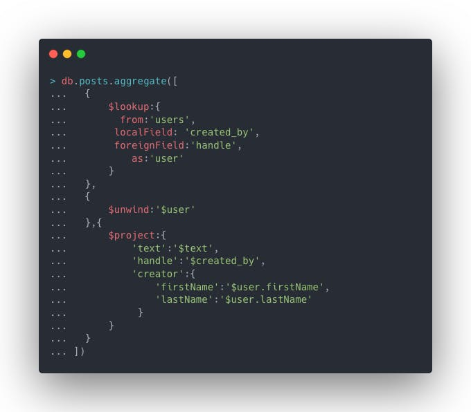 project-example-code.png