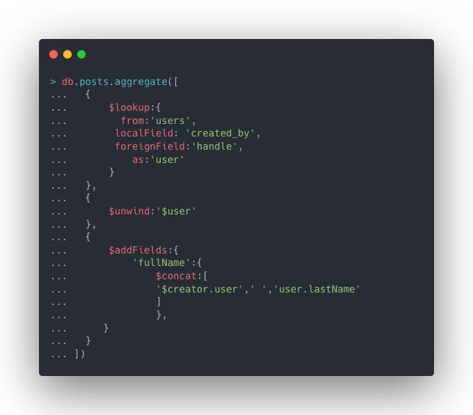 addFields-sample-code.png