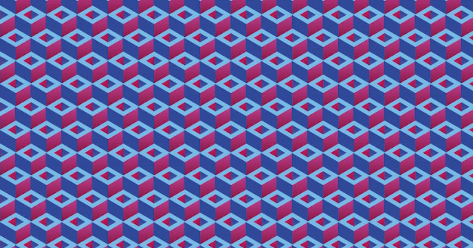 Recursion: A Programming Concept