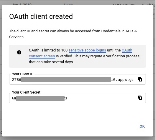 MyProject – Google API Console.png