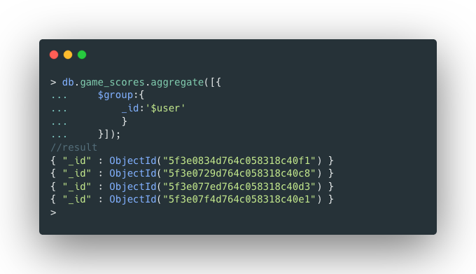 mongodb-group-simple-example.png