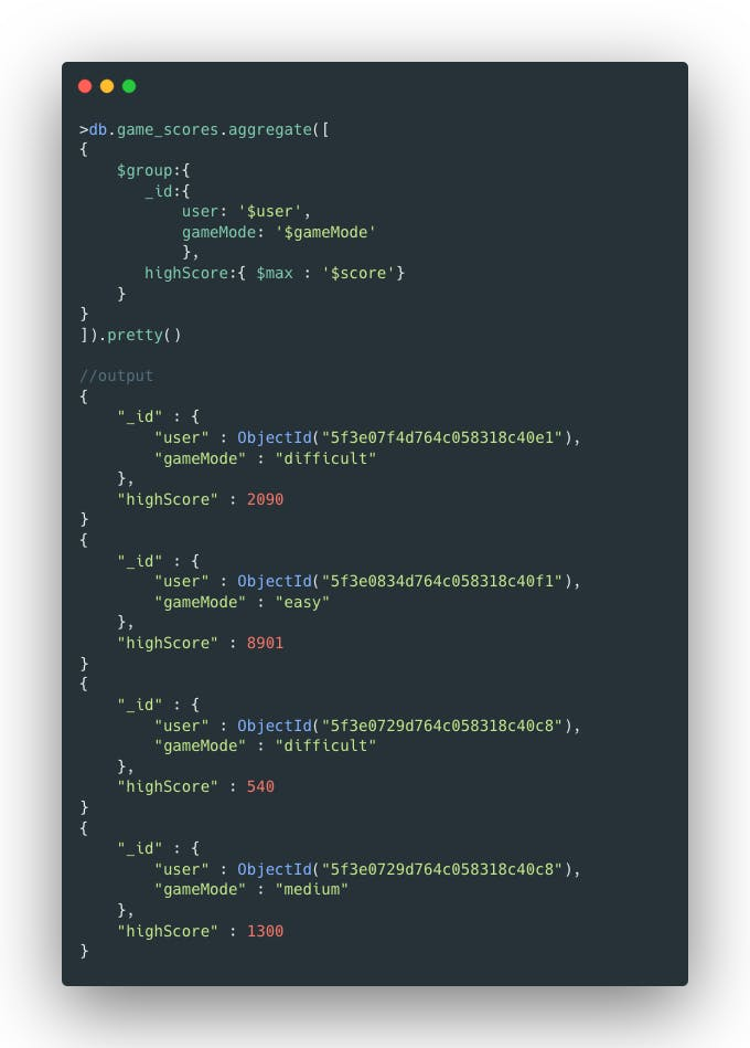max-operator-in-group-example.png