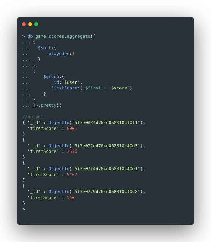 first-accumulator-operator-in-group-example.png